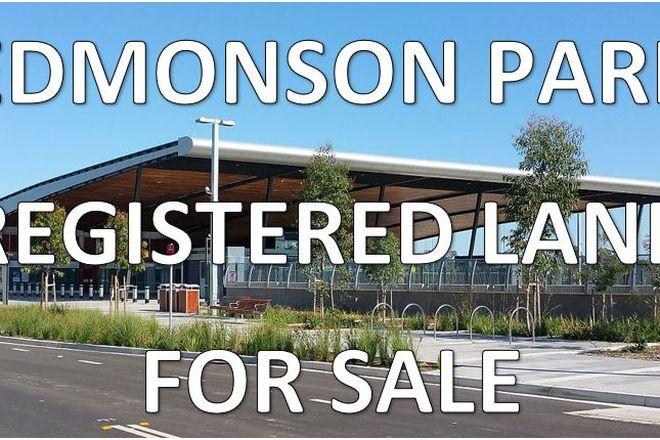 Picture of EDMONDSON PARK NSW 2174