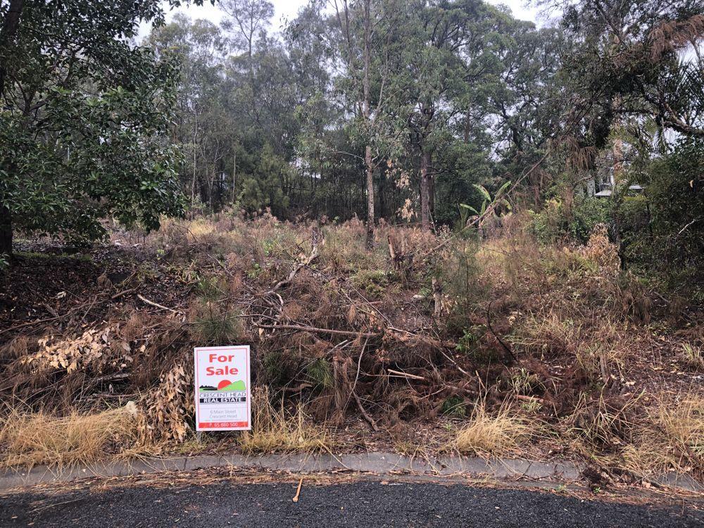 5 Roy Kemp Close, Crescent Head NSW 2440, Image 2