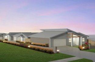 Units 2-5/87 Deering Street, Ulladulla NSW 2539