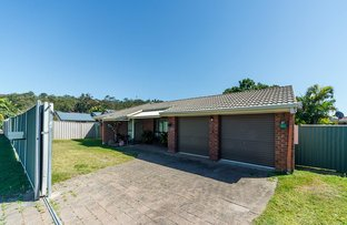 83 Parkes Drive, Helensvale QLD 4212