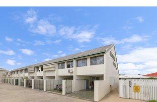 Picture of 13/352 Ross River Road, Cranbrook QLD 4814