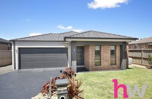 Picture of 6 Waltham Street, Curlewis VIC 3222
