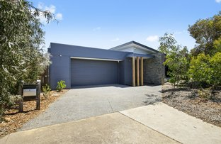 Picture of 4 Druids Glen, Torquay VIC 3228