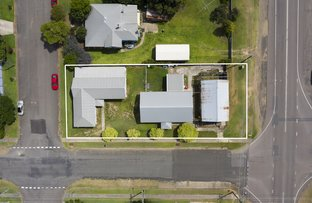 Picture of 44A Mayfield Street, Cessnock NSW 2325