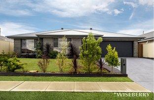36 Menindee Avenue, Blue Haven NSW 2262