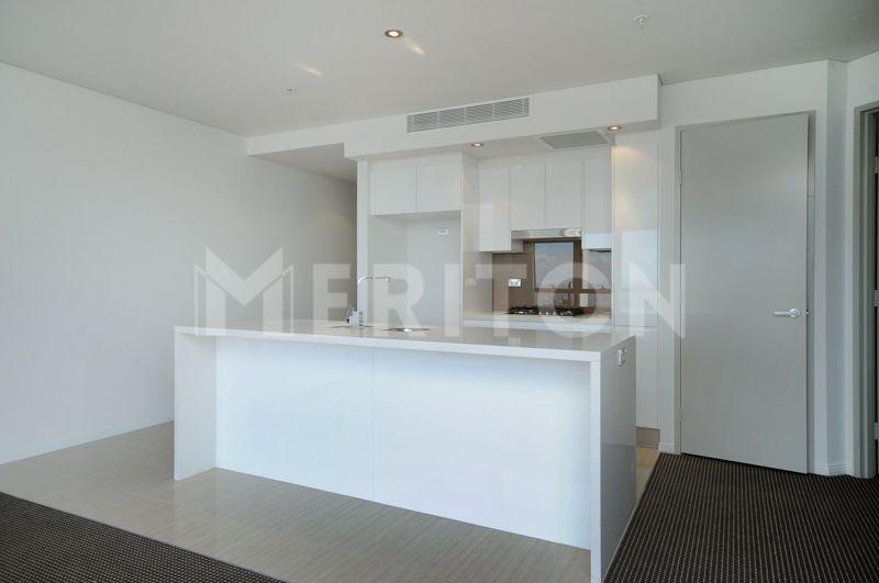 5503/43 Herschel Street, Brisbane City QLD 4000, Image 1