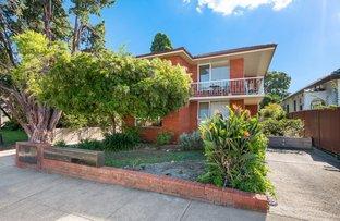 Picture of 4/64 Alt Street, Ashfield NSW 2131