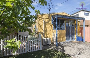 Picture of 86 Florence Street, Williamstown North VIC 3016