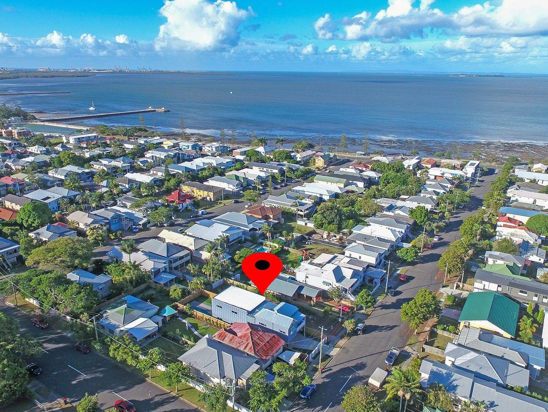 51 Walnut Street, Wynnum QLD 4178, Image 0