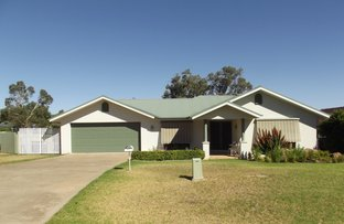 Picture of 21 Kindra Cres, Coolamon NSW 2701