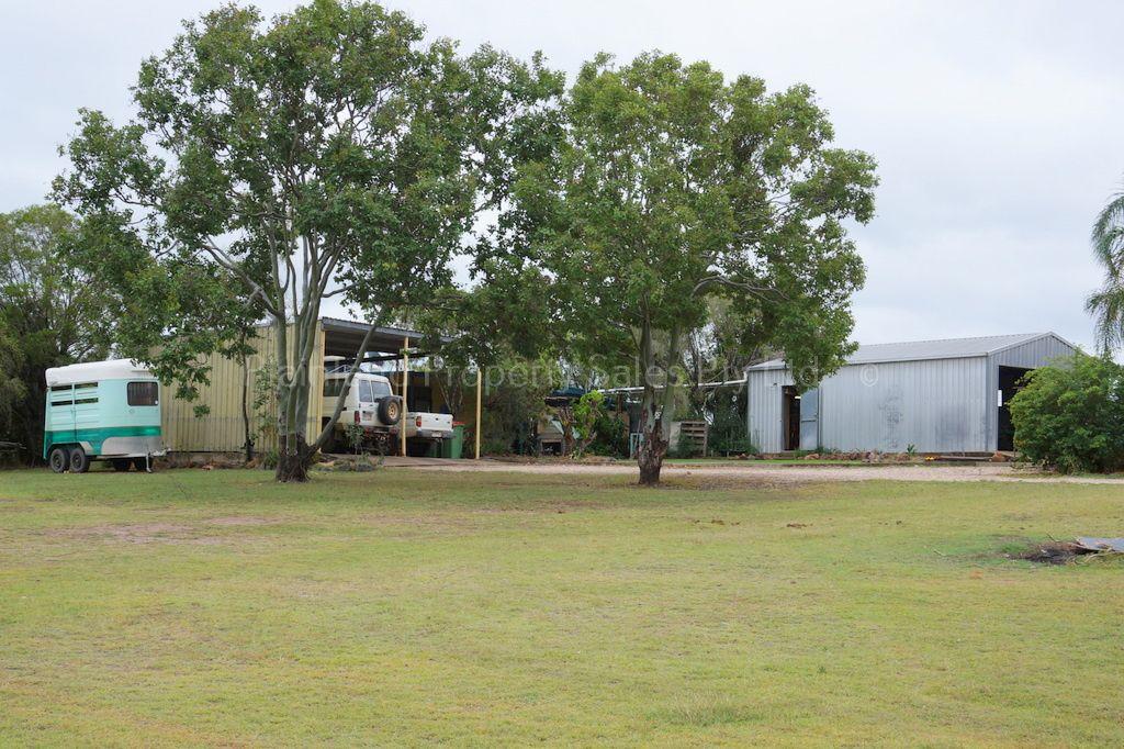 3 Scheiwe Road, Plainland QLD 4341, Image 0