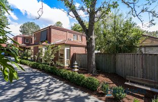 Picture of 2/58 Dorset Road, Croydon VIC 3136