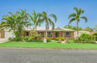 Picture of 12 Salvina Court, Walkerston QLD 4751
