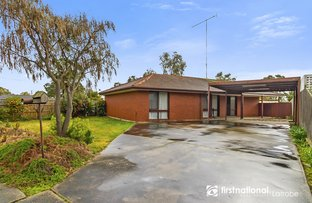 Picture of 8 Wyung Drive, Morwell VIC 3840