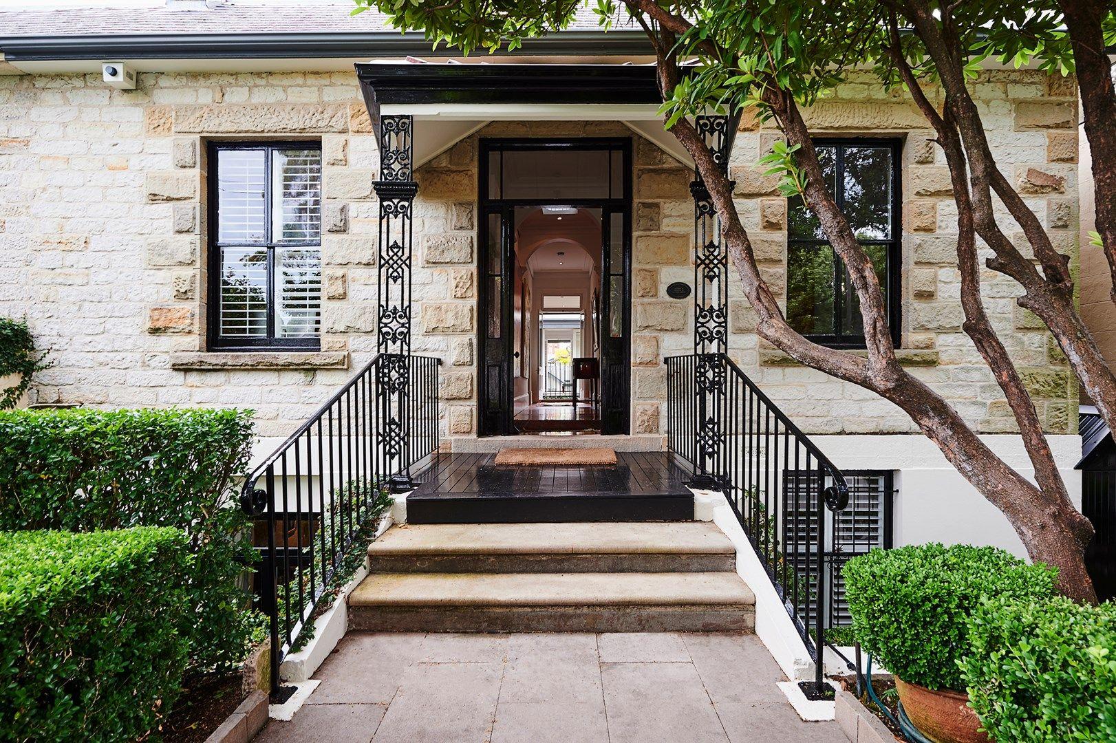 186 Queen Street, Woollahra NSW 2025, Image 0