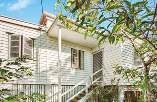 33 North Street, Rockhampton City QLD 4700