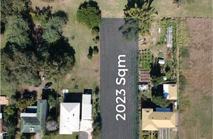 Picture of 7 Bompa Road, Waterford West QLD 4133