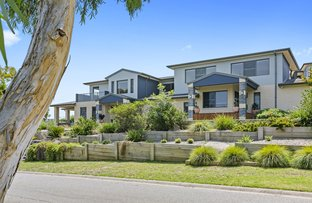 Picture of 9 Murralinga Place, Mount Eliza VIC 3930