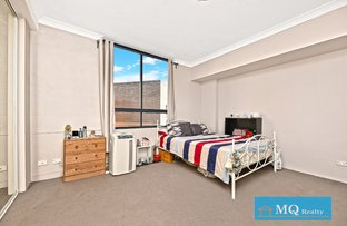 Picture of 2209/62-72 Queen Street, Auburn NSW 2144