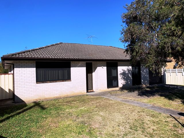 60 Mimosa Road, Bossley Park NSW 2176, Image 0