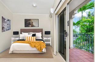 Picture of 10/10-16 Digger Street, Cairns North QLD 4870