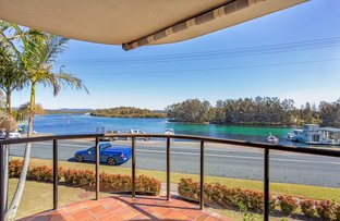 Picture of 4/94 Little Street, Forster NSW 2428