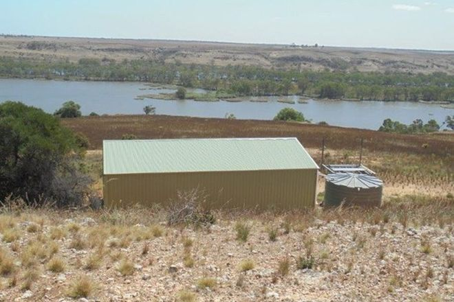 Picture of 502 Schache Road, YOUNGHUSBAND SA 5238