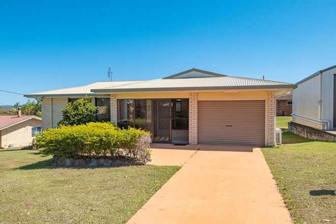 Picture of 6 Cassia Court, GYMPIE QLD 4570