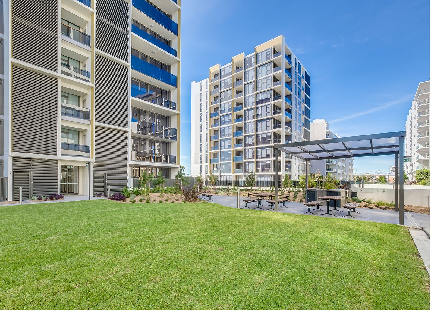 675 Gardeners Road, Mascot NSW 2020 - Apartment For Rent ...