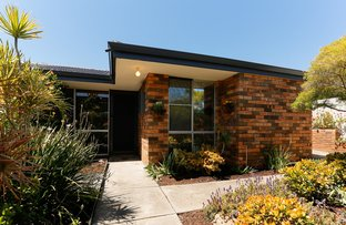 Picture of 4/8 Caird Place, Parkwood WA 6147