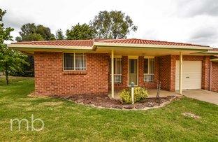 Picture of 1/253 Lone Pine Avenue, Orange NSW 2800