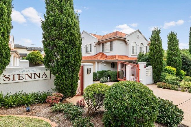 Picture of 4/3-7 Seaview Street, CRONULLA NSW 2230
