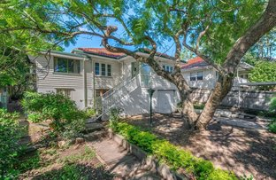 Picture of 105 Hawthorne Road, Hawthorne QLD 4171