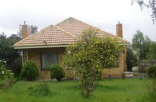 Picture of 11 Hannah Street , Morwell VIC 3840