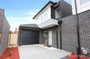 Picture of 3/33 Justin Avenue, Glenroy VIC 3046