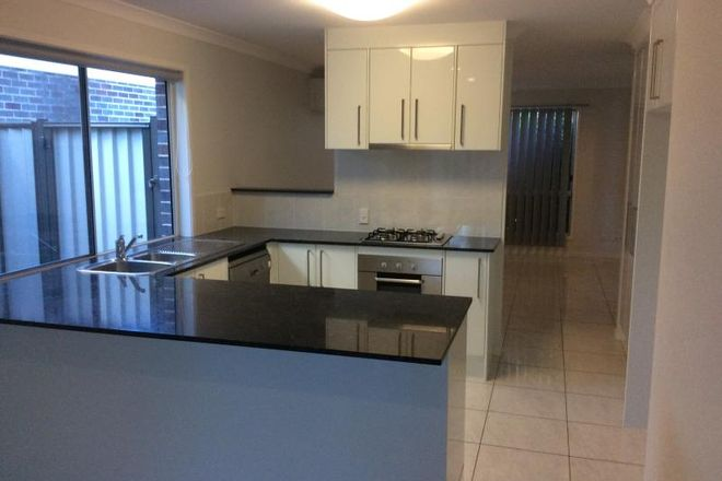Picture of 4/8 Taylor St, PIALBA QLD 4655