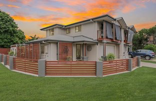 Picture of 85 Caribou Crescent, Fitzgibbon QLD 4018