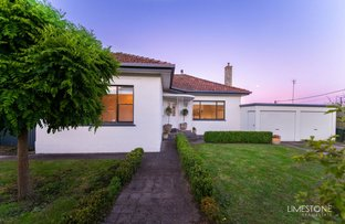 Picture of 13 Howland Street, Mount Gambier SA 5290