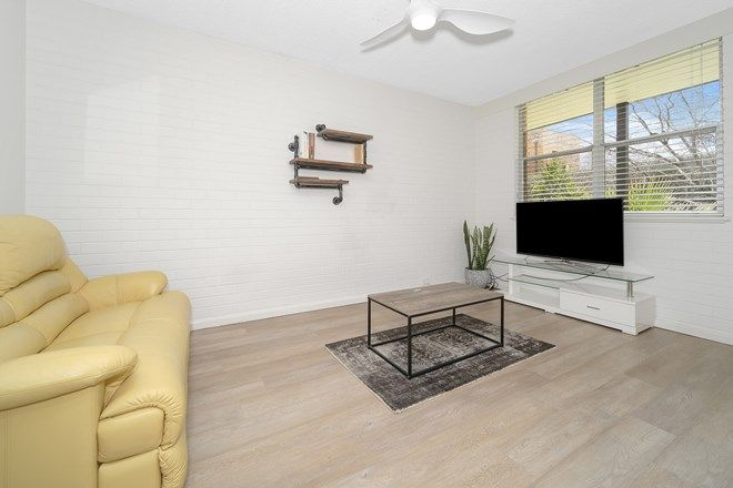 Picture of 4/22 Brown Street, NEWCASTLE NSW 2300