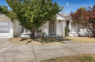 Picture of 4/7 Murray Road, Dandenong North VIC 3175