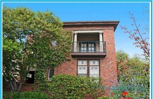 Picture of 3/240 Ryrie Street, Geelong VIC 3220
