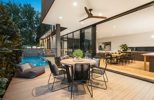 Picture of 14 Aintree Road, Glen Iris VIC 3146