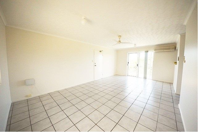 24/1 Hodel Street, Rosslea QLD 4812, Image 2