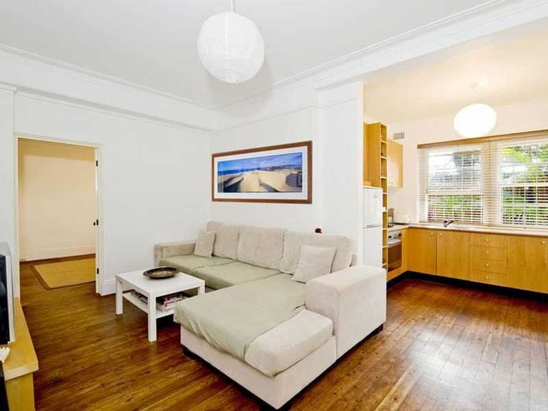 26/7 Beach Road, Bondi Beach NSW 2026, Image 1