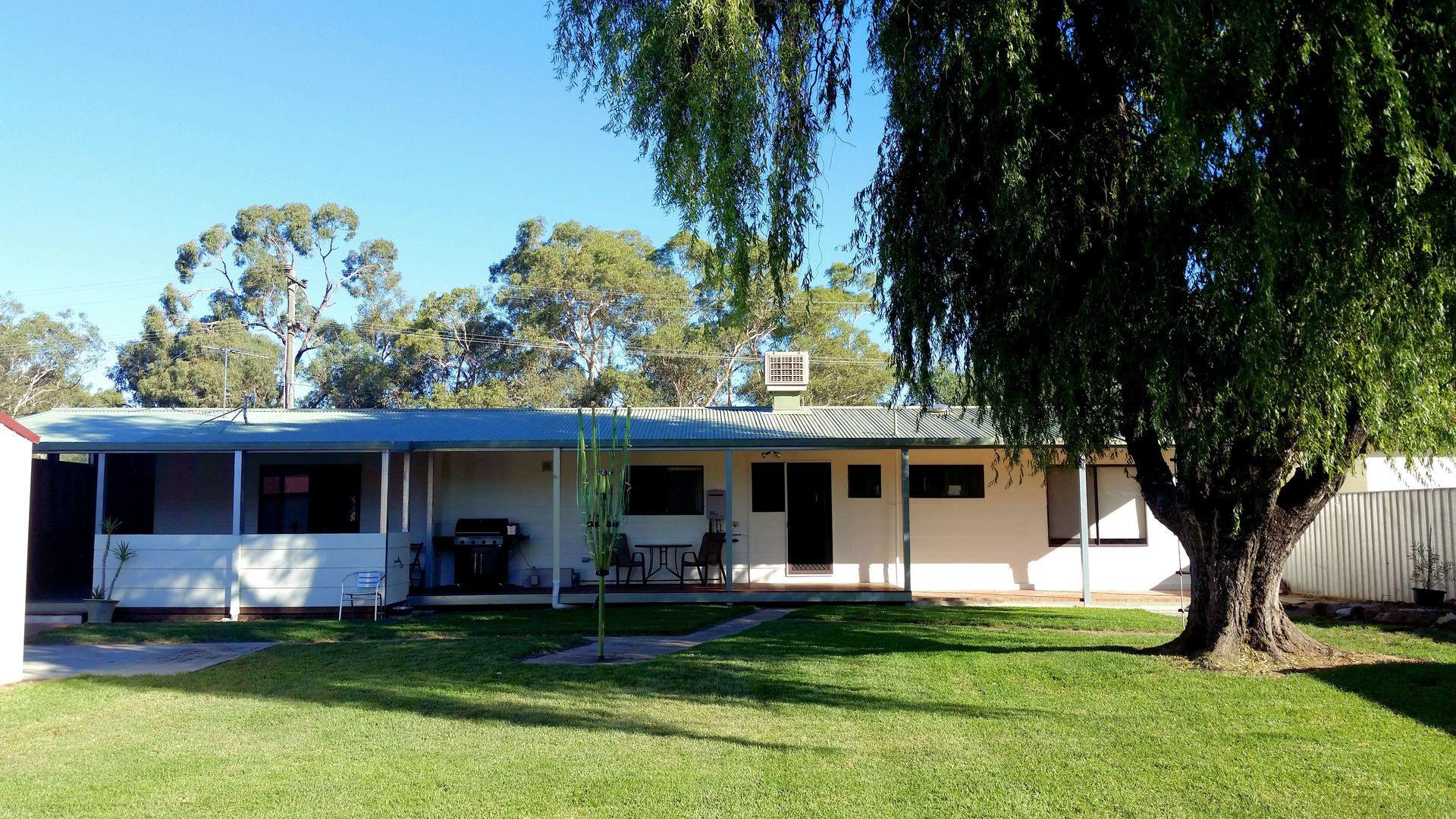 78 Dight Street, Jindera NSW 2642, Image 1