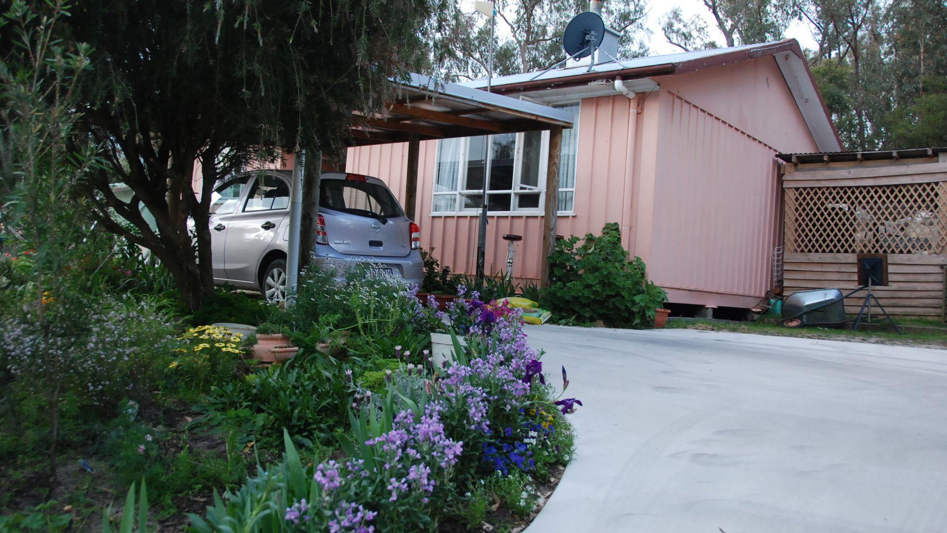 110 Glenlyon Drive, Stanthorpe QLD 4380, Image 1