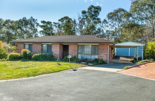 Picture of 5 Boree Court, Thurgoona NSW 2640