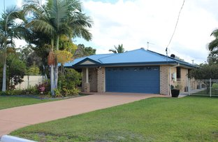 Picture of 4 Zealous Court, Cooloola Cove QLD 4580