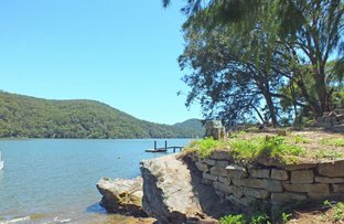 Picture of Lot 36 Coba Point, Berowra NSW 2081