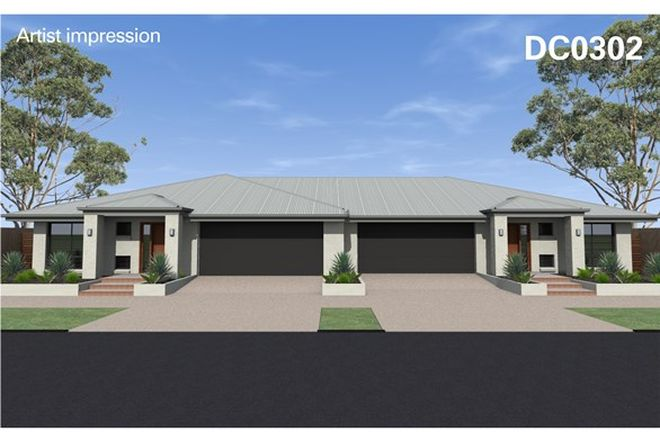 Picture of 298 Dairy Creek Road, WATERFORD QLD 4133